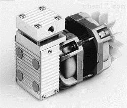 北京GR/NPK09微型活塞式真空泵�S家直�N