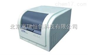 北京GR/TL988�晒舛�量PCR�x使用方法