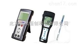 北京GR/BLW0401ATP荧光检测仪说明书下载