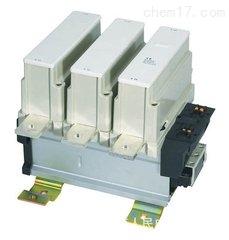 北京SN/CJ20-250A交流接�|器操作方法