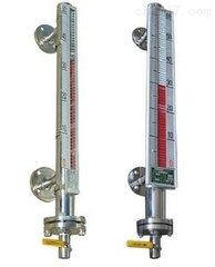 北京GH/UHC-C磁翻转双色液位计厂家直销