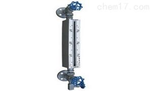 北京LT/GZS-A石英玻璃管液位计厂家直销