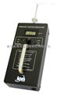MVI测汞仪英国离子检测气体中的汞含量