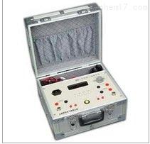 北京SN/CPX-1智能工频相位仪说明书下载