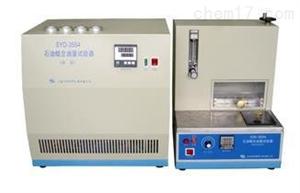 北京GH/SYD-3554石油�含油量��器操作方法