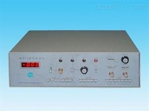 北京SN/XJP-821C新极谱仪使用方法