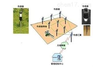 北京WH/PH-WS温室控制系统说明书下载
