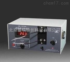 北京GH/HD-21-1核酸蛋白检测仪现货供应