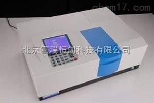 北京GR/UV752N紫外分光光度计使用久久精品视频