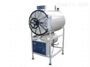 北京GH/200YDA卧式蒸气高压灭菌器现货供应