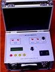 北京SN/M9000漏电保护器测试仪使用久久精品视频