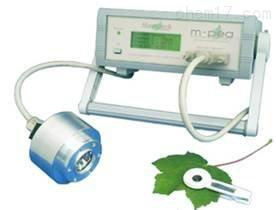 北京WH/SPAD-502叶绿素含量测定仪使用久久精品视频