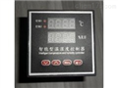 北京GH/XTCS-7011A数显温湿度监控器厂家直销