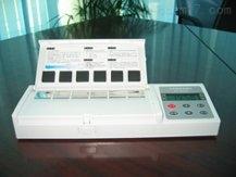 北京GR/NY-III农药残毒速测仪厂家直销