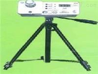 北京WH/AZFC-1A矿用测尘仪使用久久精品视频