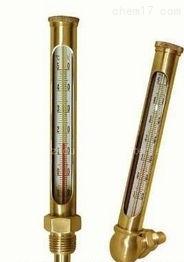 北京GH/WNG-11金属套玻璃温度计厂家直销