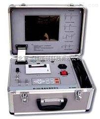 北京SN/T625电缆故障定位仪使用久久精品视频