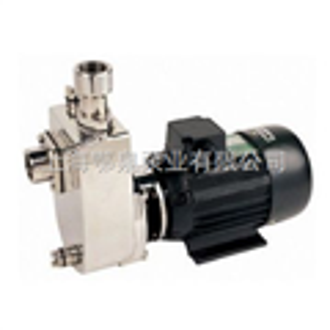 25SFBX-13小型不�P�自吸泵,40SFBX-18不�P�自吸泵