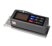 TIME3200手持式粗糙度仪价格