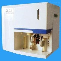 北京GR/DS-3A微量元素分析仪公司新闻