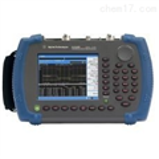 北京SN/N9340B手持式频谱分析仪新闻快讯