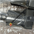 R20-5B2-FDW-0.008上银滚珠丝杆 研磨丝杆推荐