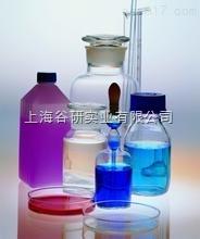 正庚酸乙酯 106-30-9保存