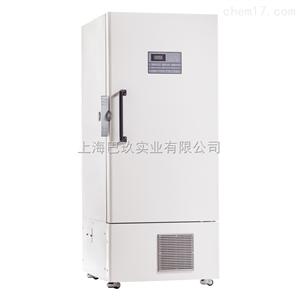 中科都菱MDF-86V408超低温冰箱