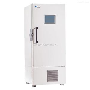 中科都菱MDF-86V588立式超低温保存箱
