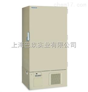 中科都菱MDF-25V278W立式低温冰箱
