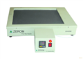 ZEROM土壤石墨消化炉(消解仪)