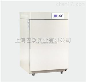 上海厂直销恒BPN-190CH(UV)普及型气套式二氧化碳CO2培养箱