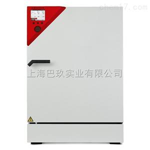 上海恒气套式CO2培养箱