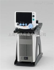 EYELA东京理化DTC30-NVC3000变频隔膜真空泵系统工作原理