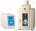 JY99-IIDN超声波细胞粉碎机   全新产品  价格优惠
