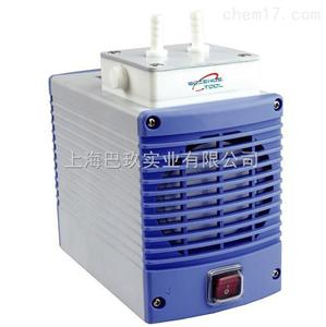 日本东京理化DTC-22耐腐蚀隔膜泵