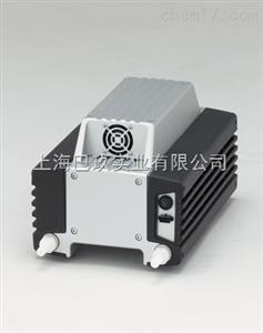 上海东京理化DTC-60实验室隔膜泵