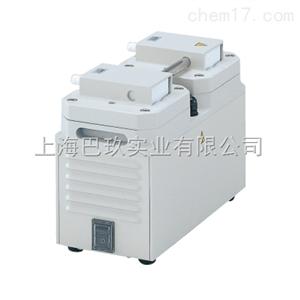 上海巴玖供应东京理化DTC-41小型隔膜泵