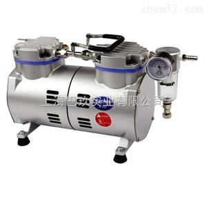 Sciencetool圣斯特R410无油真空泵