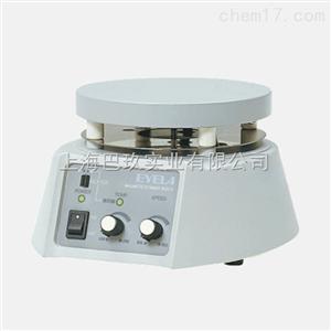 东京理化RCH-3加热磁力搅拌器