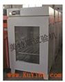 智能荧光紫外线老化试验箱MTSJT-19