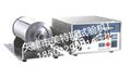 炭黑含量测定仪MTSGB-29型