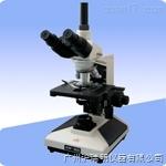 XSP-6CA@生物显微镜上海缔伦 【 实力品牌  外观精致 价格优惠】