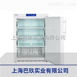 德国利勃海尔数控防爆冰箱 LGUex1500立式防爆低温冰箱参数规格