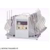 南通圆形水浴氮吹仪价格,精密氮气浓缩装置报价,恒温加热氮吹仪厂家/批发,水浴氮吹仪规格型号