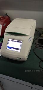 MA-1600系列等温荧光定量PCR仪