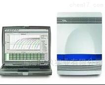 上海代理PCR基因扩增仪