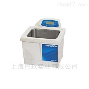 美国必能信CPX1800H超声波清洗机