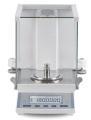 BN-ES3kg/0.01g高精度电子天平百分位多少钱一台