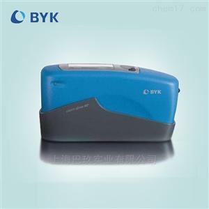 德国BYK4564微型三角度光泽仪μ